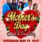 http://www.geminiproduction.com/wp-content/uploads/2016/12/VANIS-MOTHERS-DAY-2017-01.jpg
