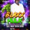 http://www.geminiproduction.com/wp-content/uploads/2018/04/BLAXX-FLYER-ORLANDO-2018-01.jpg